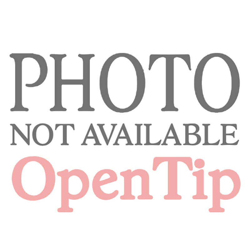 Opentip Com Warehouse Of Tiffany Tf14 22mtl Warehouse Of Tiffany 14