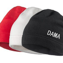 Blank Fleece Hats to Keep Your Head Warm