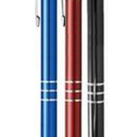 Athena Ball Point Pen, Price/Piece