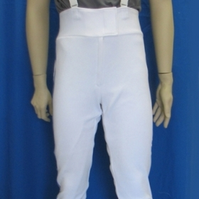 AF Elite Stretch Nylon Pants
