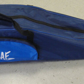 AF Elite Junior Fencing Bag