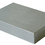ABS Import Tools .100 Inch Rectangular Gage BLock (Grade 2/A/As 0)