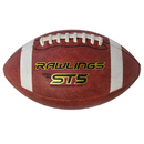 Rawlings ST5 Official Football only