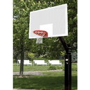 Bison Ultimate Perforated Basketball System only