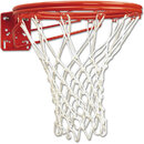 MacGregor Front Mount Super Goal w/Nylon Net only