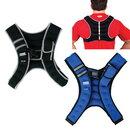 Infinity Vest 10lb. Black - 10 lb. - Black only