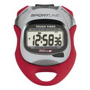 Sportline 480 Tough Timer only