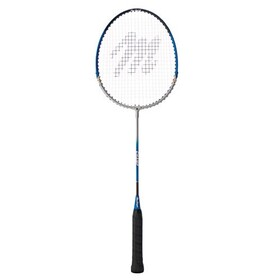 "MacGregor The ""Champ"" Badminton Racquet, Price/EA"