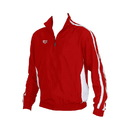 Arena 1D405 Tribal Youth Warm Up Jacket