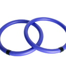 Aeromat 37002 Body Toning Ring - 2 pcs, 13.5