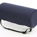 AliMed 60136- Half Roll - Standard Foam - Navy
