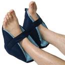 AliMed 66076- FootPillow - Coated Heel Boot [Use with Standard only]
