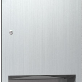 ASI 6452-9 Paper Towel Dispenser