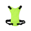 GOGO Dog Car Safety Harness, Adjustable Polyester Harnesses For Car Seat