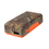 Scosche PBH71RT Gobat 3000 Portable Charger, Realtree