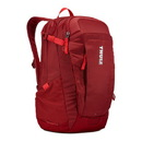 Thule THU-36539 EnRoute Triumph 2 21L DaypacK, Red Feather - Red Feather