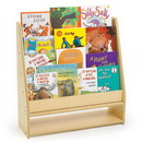 Angeles AVL1131 Value Line Toddler Book Display
