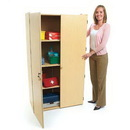 Angeles AVL1260 Value Line Teachers Cabinet