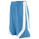 Augusta Sportswear 1046 - Triple-Double Game Short - Youth