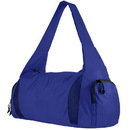 Augusta Sportswear 1141 - Competition Bag With Shoe Pocket