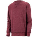 Augusta Sportswear 2100 French Terry Sweatshirt