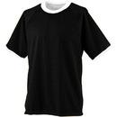 Augusta Sportswear 216 - Reversible Practice Jersey - Youth