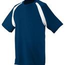 Augusta Sportswear 218 - Wicking Color Block Jersey