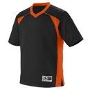 Augusta Sportswear 261 Victor Replica Jersey - Youth