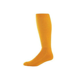 Augusta Sportswear 6087 - Wicking Athletic Socks - Youth