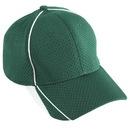 Augusta Sportswear 6281 - Force Cap - Youth