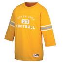 Augusta Sportswear 676 - Old School Football Jersey