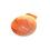 Thinkdoodle TKD-04307 Sportz Basketball