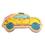 Thinkdoodle TKD-04316 Lil Scribblez Taxi