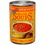 Amy's Chunky Tomato Bisque Soup, Light in Sodium, Organic, GY960
