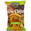 Lundberg Rice Chips, Fiesta Lime, Gluten-Free, SN131