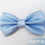 Wholesale Lot 50 Pcs Men & Boys Glitzy Pretied Tuxedo Bow tie, 14 Colors