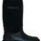 Bogs Kids Classic Boot Black Black / 4K - 52063