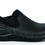 Bogs Mens Urban Walker Black / 11 - 52094