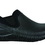 Bogs Mens Urban Walker Black / 8 - 52094