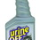 Bio Pro Research Urine Off Cat/Kitten Formula - 500Ml Spray