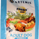 Artemis Pet Food Fresh Mix Adult Dog Formula