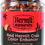 Flukers Hermit Headquarters Color Enhancer For Hermit Crab - Red - 2.5 Ounce