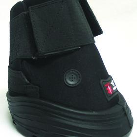 Easycare Easyboot Rx Black / Size 0 - Sb-Ebrx-0