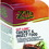 Zilla Gut Load Cricket & Insect Food / 2 Ounces - 100011890/Rp350