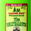Liquid Fence Liquid Net The Ultimate Insect Repellent - 8 Ounce
