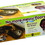 Neater Pet Brands Neater Feeder Small Dog - Bronze - Small Dog