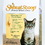 Pet Care Systems Swheat Scoop Wheat Cat Litter - 14 Pound