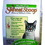 Pet Care Systems Swheat Scoop Multi Cat Litter / 14 Pound - Ssmc14-860525