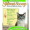 Pet Care Systems Swheat Scoop Multi Cat Litter - 25 Pound