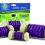 Petsafe Busy Buddy Treat Holding Nobbly Nubbly - Small
